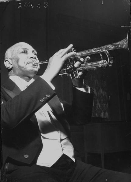 a biography of william christopher handy a composer and compiler of blues music Wc handy wrote the st louis blues and the beale street blues, a song that helped make the memphis thoroughfare famous, but his reputation in the pantheon of blues legends has been maligned by some who scoff at his self-declaration as the father of the blues, the title of handy's 1941 autobiography.